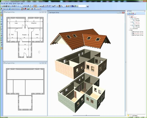 free house plan software Good Models Free Building Drawing Software Home Design