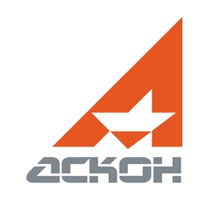 gruppa_kompanii_askon_logo